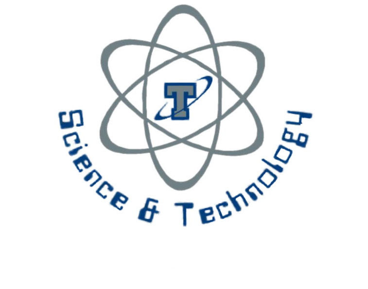 Science Vs Technology My blog; My thoughts