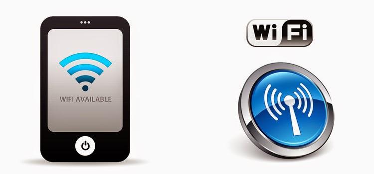 Optimizar y mejorar los servicios de WIFI