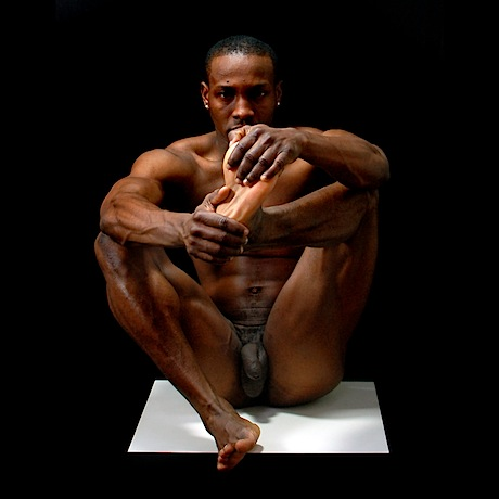 male gymnast erotic