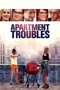 Watch Apartment Troubles Online Free in HD