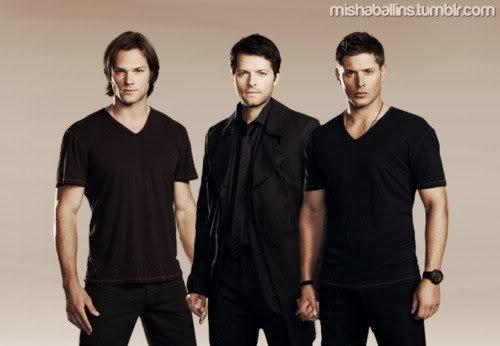 30 Best Supernatural Quotes from 'Regarding Dean' (12x11 ...   Cass Quotes Spn