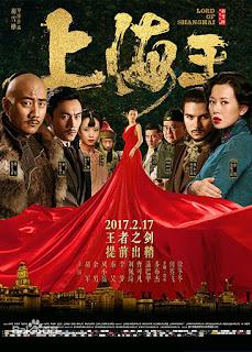 Lord of Shanghai 2016 Dual Audio 720p WEBRip