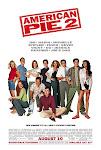 Bánh Mỹ 2 - American Pie 2: American Summer Story
