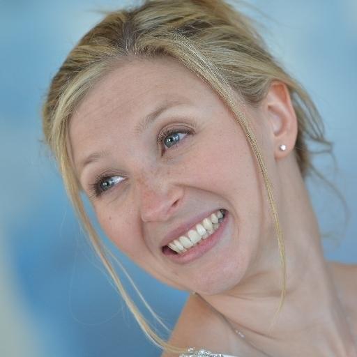 Romantic Novelists' Association Blog: Laurie Johnson