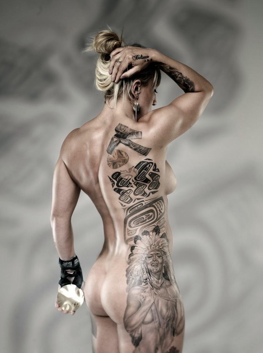 nude (74 photos), Paparazzi Celebrity picture