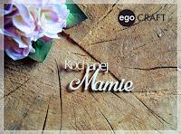 http://www.egocraft.pl/produkt/727-napis-kochanej-mamie