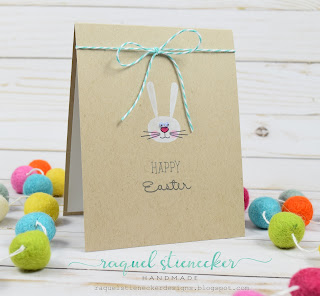 http://raquelstieneckerdesigns.blogspot.de/2018/03/happy-easter.html