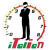 Turbo Nord- 1976 Alfa Romeo Alfetta GT