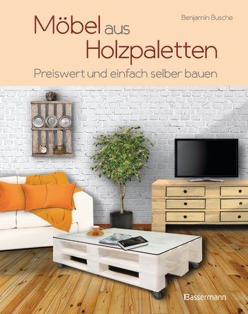 klasse kleckse m bel aus paletten. Black Bedroom Furniture Sets. Home Design Ideas