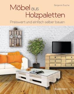 klasse kleckse. Black Bedroom Furniture Sets. Home Design Ideas