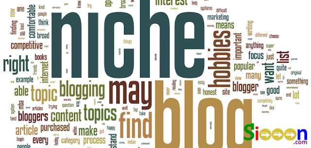 The 8 Best Niches, Niche Choosing Tips for Blogs, What are Niches, Benefits of Niches, Useful Niches Determining Niches, Select Niches for Blogs, List of Niches for Blogs, Niche Relationships and Blogs, Understanding Niches, Explanation of Niches, Niche for Blogging Beginners , a niche for Basic Blogs