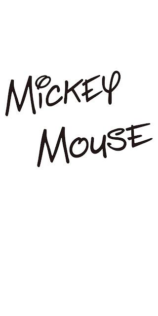 迪士尼,米奇老鼠磁磚。——歡樂米奇。Disney Mickey Tile,卡通磁磚