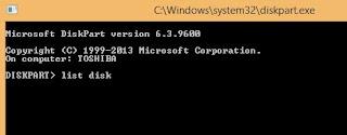 http://www.cianjurku.com/2017/06/cara-membuat-bootable-flashdisk-dengan.html