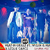 Si Una Vez - Play-N-Skillz Ft. Wisin & Frankie J & Leslie Grace [Video Oficial]
