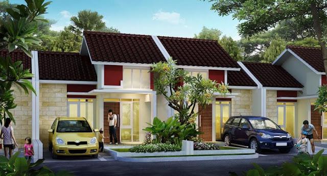 Info Teranyar Rumah Dijual di Jakarta Selatan