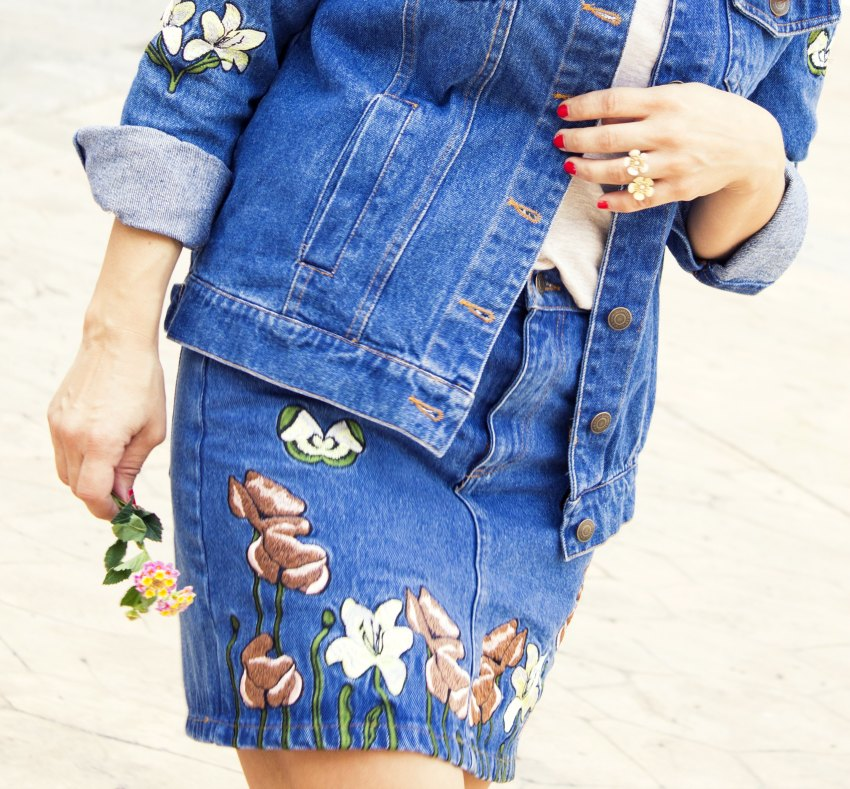 zaful_glamorous_embroidery_combinated_conjunto_bordado_denim_melangeboutique_fashion_blog_de_moda_5