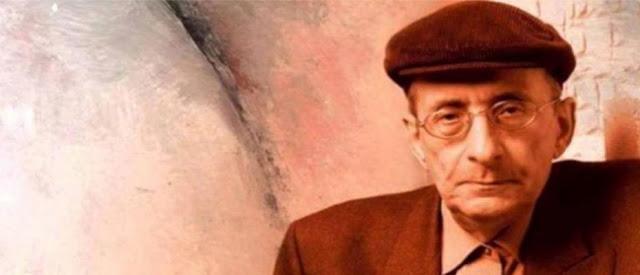 """""""Μαλαματένια λόγια - Μεγάλο αφιέρωμα: 80 χρόνια Μάνος Ελευθερίου"""" στο Άργος (βίντεο)"""