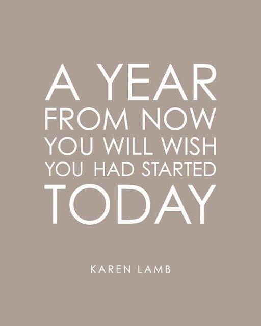 happy-new-year-quote