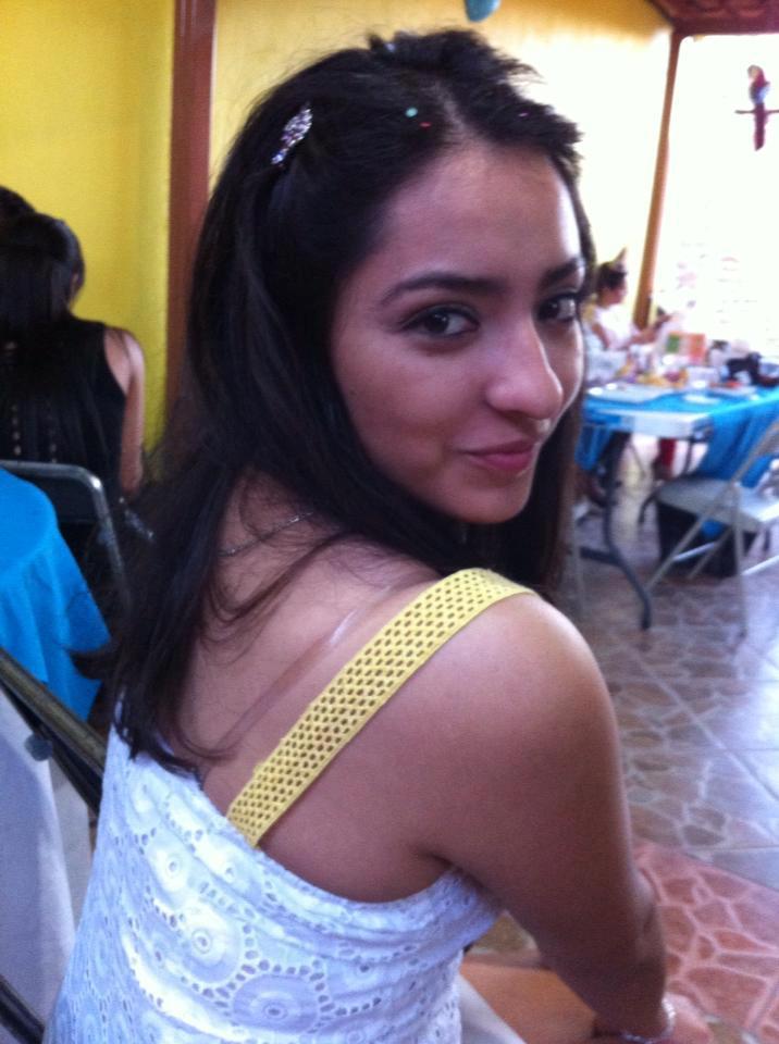 Fotos de chicas bonitas de venezuela 16