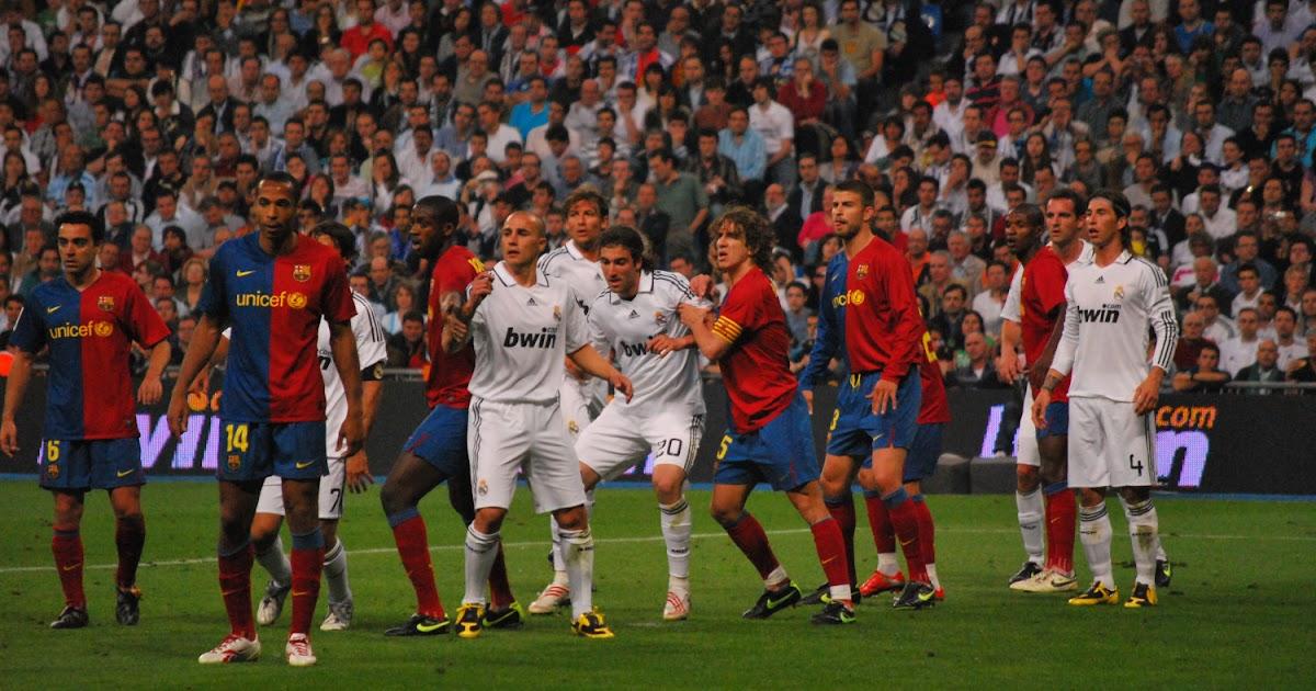 Image Result For Real Madrid Vs Deportivo En