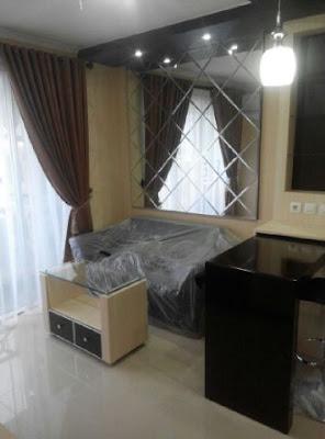 jasa-design-interior-apartemen-murah