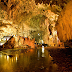 Destino perfeito para os amantes da natureza: Caverna do Diabo em Eldorado