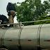 Quatro toneladas de maconha são apreendidas dentro de caminhão em Jaguaribe, interior do Ceará