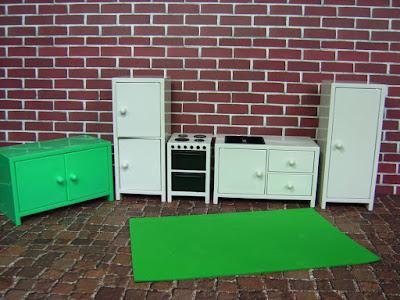 Ikea Spielzeug Küche