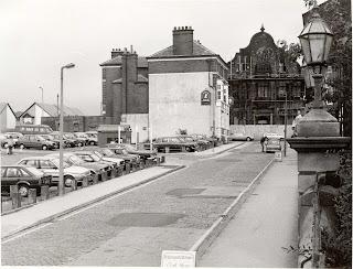 Duke Of Clarence Bath Street Bolton