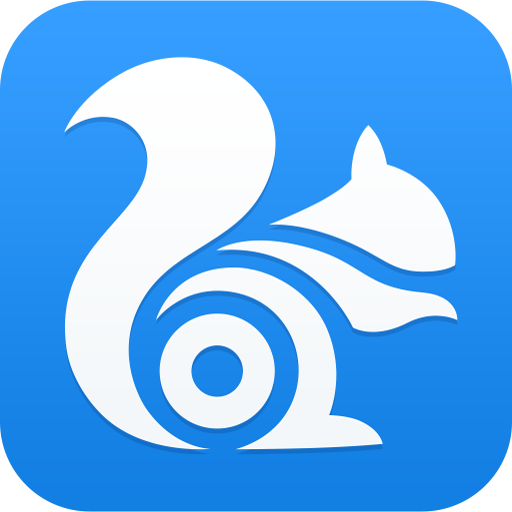 UC Browser v9.9.6 Mini Apk Free Download For Android