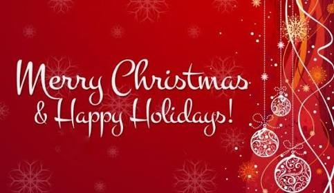 Merry christmas pictures free download merry christmas images free on christmas greeting cards the christmas 2016 messages are for your for friends lover boyfriend girlfriend mother father parents husband wife m4hsunfo