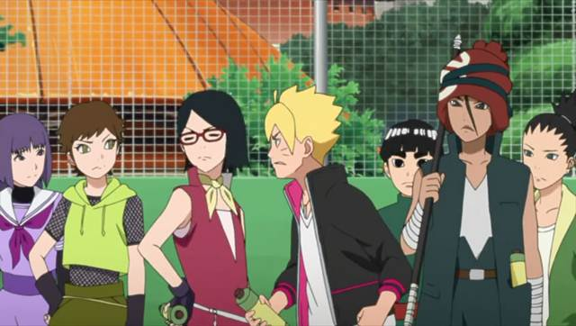 Screenshots Boruto Naruto Next Generations Episode 04 1080p Mkv Uptobox Free Full Video Subtitle English Indonesia www.uchiha-uzuma.com