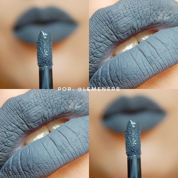 lips-grey