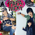 Senarai Pelakon Drama Papa Ricky