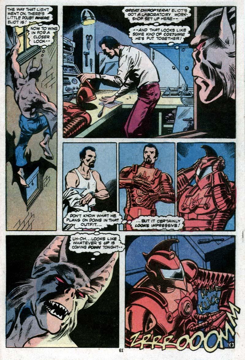 Detective Comics (1937) 485 Page 60