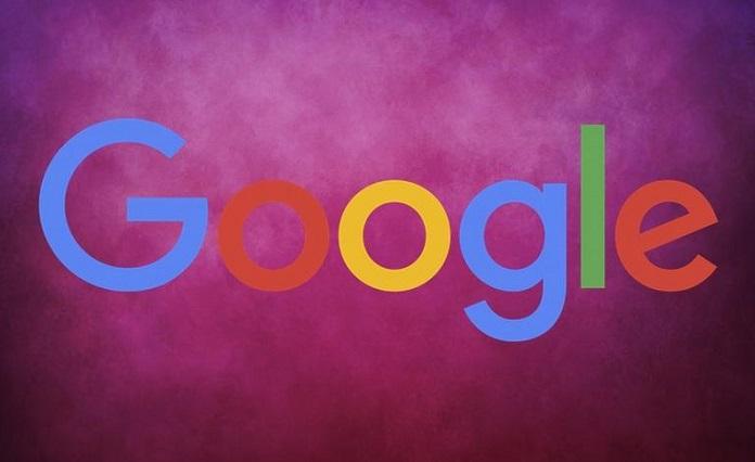 Google Futsia