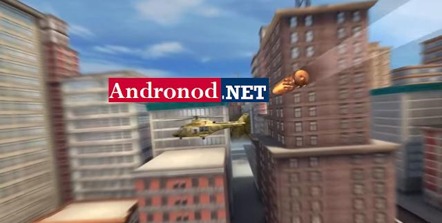Sniper 3D Assassin v1.17.7 Mod Apk Terbaru Android (Unlimited Gold/Gems)
