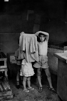 http://kvetchlandia.tumblr.com/post/154368029413/henri-cartier-bresson-children-israel