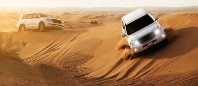 paket Tour Tahun baru  Dubai abu dhabi 2015 2016
