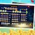 Tải game Thủy Thủ Xèng đổi thưởng online cực kỳ hấp dẫn