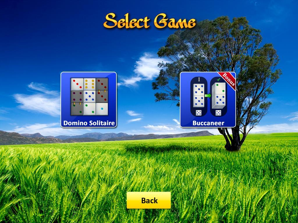 Domino Dominoes online. Play free Dominos for PC