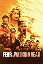Fear The Walking Dead Season 3 | Eps 01-14 [Ongoing]