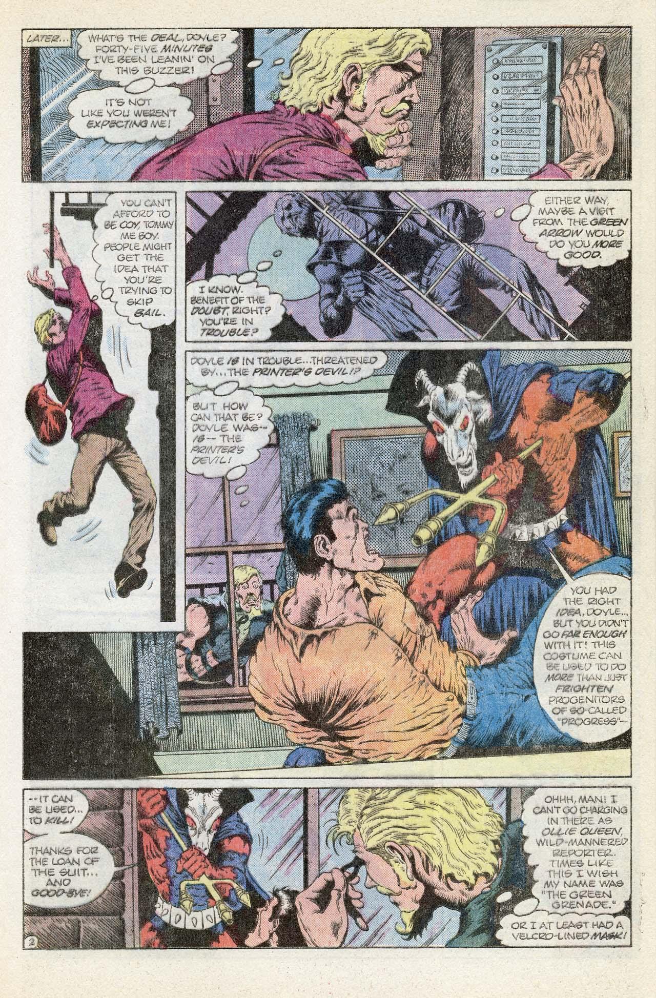 Detective Comics (1937) 543 Page 24
