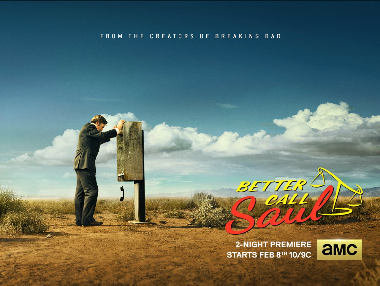 bs.to better call saul