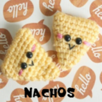 http://patronesamigurumis.blogspot.com.es/search/label/NACHO