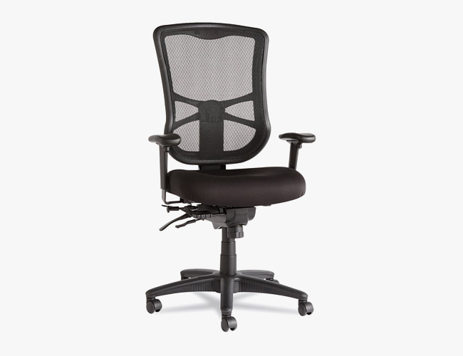 Fresh Top Best Office Chairs You Must Buy Right Now