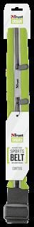 cintura per smartphone sportivi trust 20876