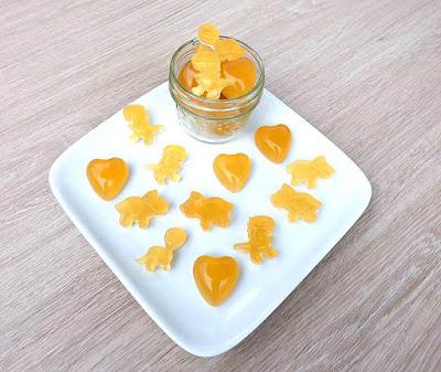 Имбирь, мед и лимон против боли в горле