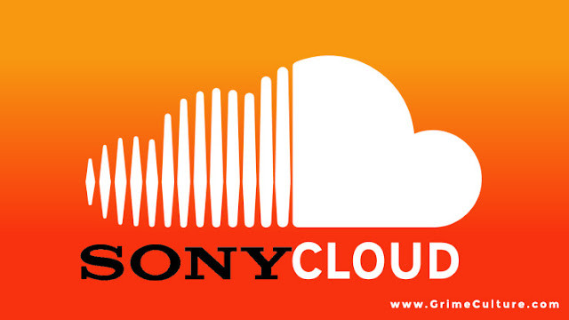 SOUNDCLOUD SINGS DEALW/ SONY. WILL CHARGE USERS $10 A MONTH TO USE THE PLATFORM