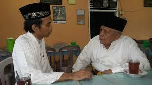 Dibalik Kesuksesannya, Ustaz Somad Ternyata Pernah Diusir Orang Kaya Di Rumah Makan, Begini Kisahnya